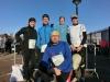 Egmond Halve Marathon 2013